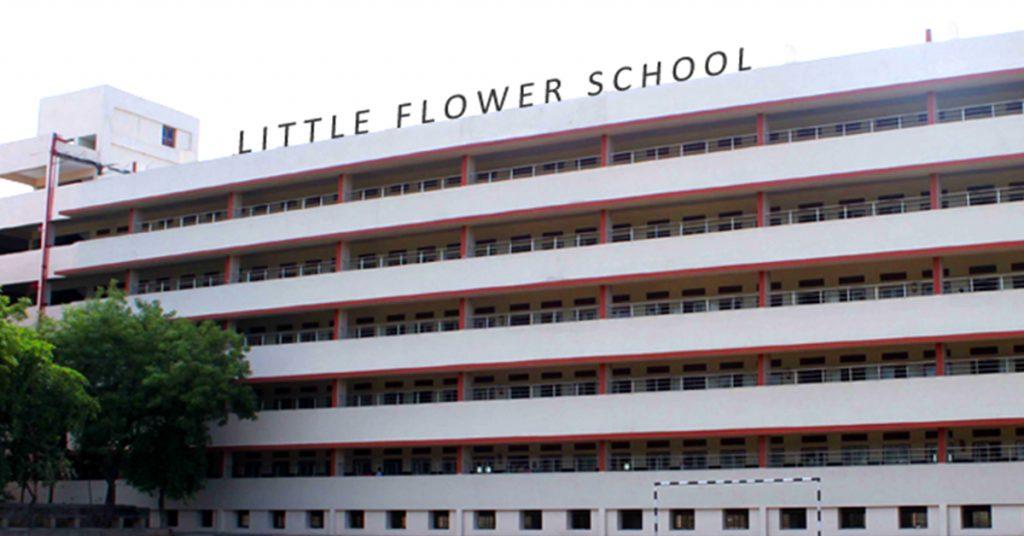 Little_flower_