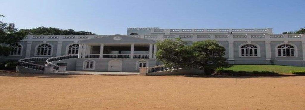 One of the Best Schools in Hyderabad - Vidyaranya