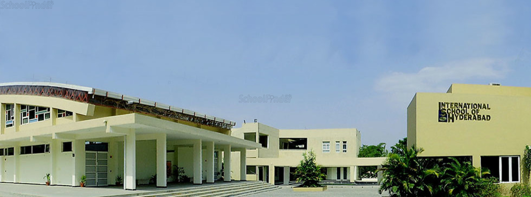 ISH Campus